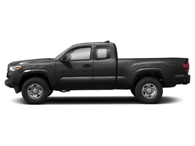New 2019 Toyota Tacoma 4WD SR Access Cab 6' Bed I4 AT